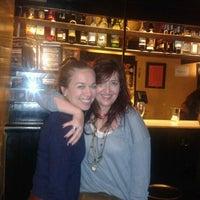 Photo taken at Bar Falstaff by Jose M. on 3/10/2012