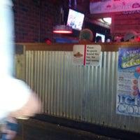 Photo taken at Texas Roadhouse by Jennifer H. on 8/24/2012