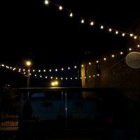 Photo taken at Innisfree Irish Pub by Oliver W. on 6/27/2012