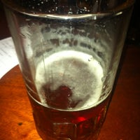 Photo taken at Pub Licity by Oscar M. on 4/18/2012