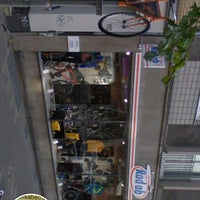 Photo taken at Rad ab by Kizen S. on 5/10/2012