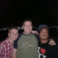 Photo taken at Scandals Nightclub by Adam L. on 4/21/2012