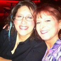 Photo taken at Denim & Diamonds by Cheryl-Dakota L. on 2/17/2012
