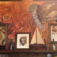Photo taken at Roastfish & Cornbread by Kipp K. on 6/2/2012