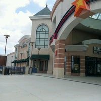 Photo taken at RiverTown Crossings Mall by Jacob D. on 3/25/2012