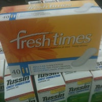 Photo taken at Walmart Supercenter by Jeffery R. on 8/23/2012