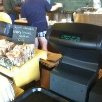 Photo taken at Potbelly Sandwich Shop by Nita L. on 2/22/2012