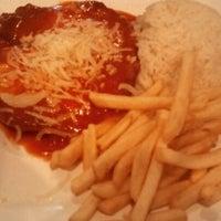 5/10/2012에 Danielle G.님이 Restaurante Casa Maricota에서 찍은 사진
