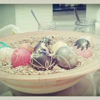 Снимок сделан в Княжа Гора пользователем Raisa L. 4/14/2012