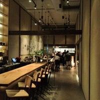 5/25/2012にYosuke H.が大戸屋で撮った写真