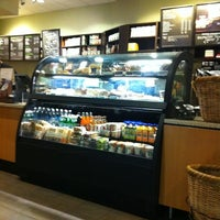 Photo taken at Starbucks by sherwin v. on 2/22/2012
