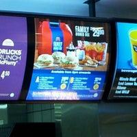 Photo taken at McDonald's by Rizalku on 4/24/2012