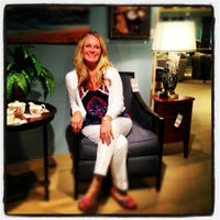Photo taken at Fine Lines Experiance Center by Debra B. on 8/13/2012