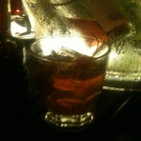 Photo taken at Loos-Bar by Tony T. on 7/15/2012