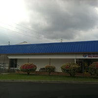 Photo taken at Nex Pet Stop by Jessica R. on 4/14/2012
