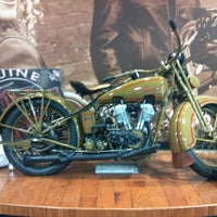 Photo taken at Lynchburg Harley-Davidson by Beentheredoingthat on 7/4/2012