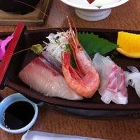 Photo taken at しまなみ宝船 by Junko M. on 8/26/2012