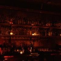 Photo taken at Still Liquor by Carlo T. on 2/11/2012