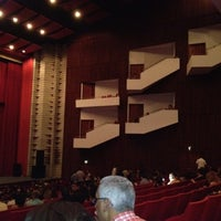 3/4/2012 tarihinde Milciades N.ziyaretçi tarafından Gran Teatro del Cibao'de çekilen fotoğraf