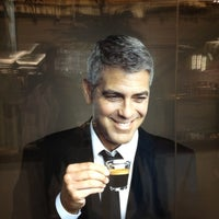 Photo taken at Nespresso Boutique by Eric A. on 4/4/2012