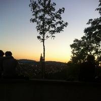 Das Foto wurde bei Rosengarten von Hany R. am 8/17/2012 aufgenommen