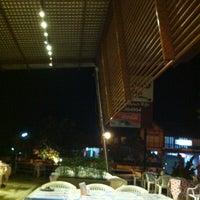 Photo taken at PaPa2000 by Lekduk L. on 3/29/2012
