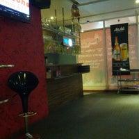 Photo taken at FireZone Family KTV by Zainy L. on 8/3/2012