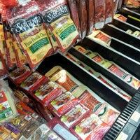 Photo taken at Walmart by Isai G. on 5/13/2012