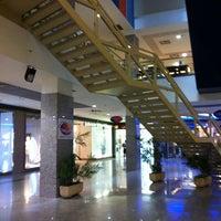 Photo taken at C.C. Dreams Palacio de Hielo by Tomy G. on 3/8/2012