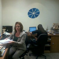 Photo taken at Edificio Itamambuca by Joannis M. on 3/29/2012