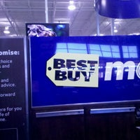 Photo taken at Best Buy by Mark a. on 2/25/2012