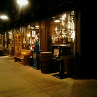 Photo taken at Cracker Barrel Old Country Store by Andrew W. on 9/9/2012