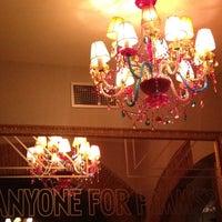 Photo taken at Pimm's Good by Passa on 9/6/2012