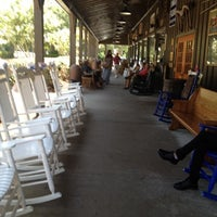 Photo taken at Cracker Barrel Old Country Store by Nate D. on 8/4/2012