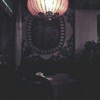Foto tomada en Sam Sing por Constance C. el 3/20/2012