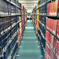 8/12/2012にAndrew P.がThe Wallace Center & RIT Librariesで撮った写真