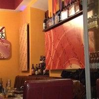 6/2/2012にBeatrice R.がPourquoi Brasserieで撮った写真