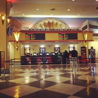 Photo taken at AMC Loews Kips Bay 15 by Roxxan H. on 7/23/2012
