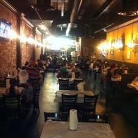 Photo taken at Hot N Juicy Crawfish by Tuni G. on 6/10/2012