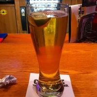 Photo taken at Buffalo Wild Wings by Steve U. on 6/5/2012