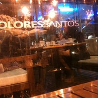 Photo taken at Colores Santos by Boris B. on 6/24/2012