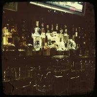 Foto tirada no(a) Slattery's Midtown Pub por Joseph W. em 5/15/2012