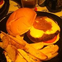 Foto tirada no(a) Bar Bierboxx por LaVerrrgui em 2/10/2012