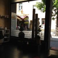 Photo taken at tapas casa ole by Pe w. on 8/13/2012