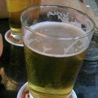 Photo taken at Bar Adonis by Antonio Carlos F. on 6/13/2012