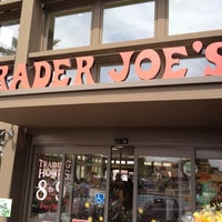 Photo taken at Trader Joe's by Reyn J. on 4/17/2012
