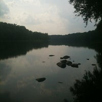 Photo taken at Antietam Creek Campground by Fred D. on 7/4/2012