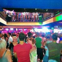 6/4/2012에 Serdar Y.님이 Club X Bar에서 찍은 사진