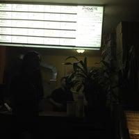 Photo taken at Pizzeria Italiana Pacciarino by Mauricio R. on 7/13/2012