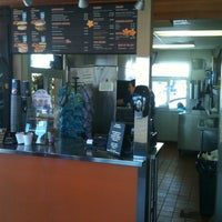 Photo taken at Nipps Drive Through by Michael W. on 6/27/2012